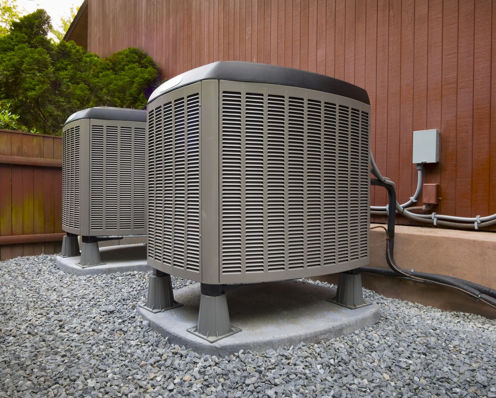 HVAC Maintenance Memberships Save You Money